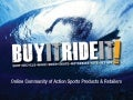 BuyItRideIt at Slingshot 2013