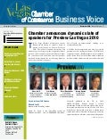 Business Voice December 2009