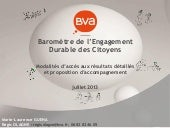 Bva barometre engagement_durable_ju...