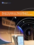 Social Commerce Trends Report