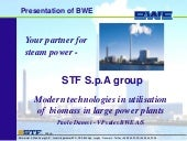 Bwe presentation for_cleantech_grou...