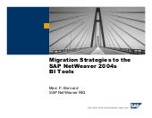 Bw migration strategy 6a19f233 0e01...