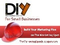 Introduction to Build Your Marketing Plan