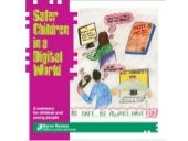 Safer Children in a Digital World: ...