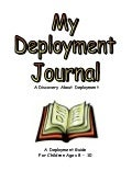 Byron's Best - My Deployment Journal