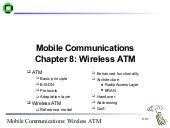 C08 wireless atm[1]