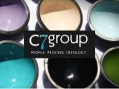 C7group 2012 Overview & Services