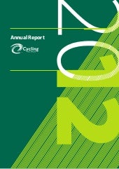 Ca12 ca annual report 2012