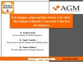 Café agm 30 mayo descuelgue salaria...