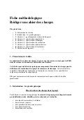 Cahier charge ebusiness_p6