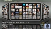 How to ensure best video QoE
