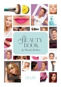 Mariela Sarkima: Little Beauty Book