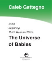 The Universe of Babies by Caleb Gat...