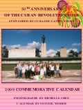 Calendar Final Chen 50th Anniversary Of The Cuban Revolution