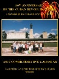 Calendar Final Wilder 50th Anniversary Of The Cuban Revolution
