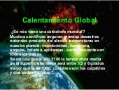 Calentamiento Global[1].Ppt5