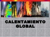 Calentamiento%20 global[1][1]