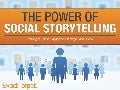 Using Social Media to Tell Your Story