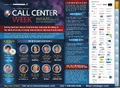 Call Center Week 2013