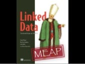 Linked Data Book: Cambridge Semanti...