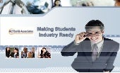 Making Students Industry Ready - Campus to Corporate Program
