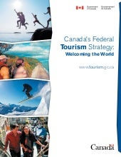 Canadas federal tourism_strategy-eng