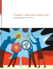 Canadas Innovation Imperative   201...