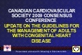 Canadian 2009 guidelines