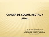 Cancer colon rectal.pp
