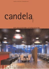 Lighting Magazine - Candela 04