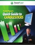 Candlesticks report2