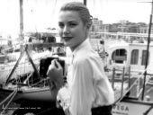 Cannes Film Festival: Classic Moments from the Film Festival's Glamorous Past