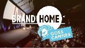 Top Takeaways From Cannes Lions 2015