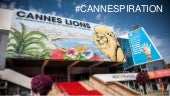 Cannespiration (Inspiration from Ca...