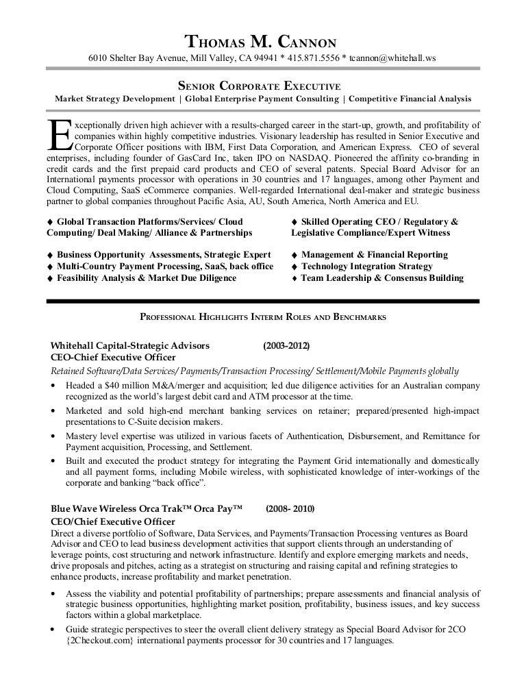 loan processor resume inspirenow