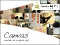 Canvas - Business Model Generation
