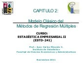 Cap2. modelo regresión multiple-v2-...