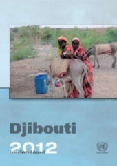 Consolidated Appeal for Djibouti 20...