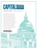 Capital Thinking Update Special Edition - The Budget Control Act of 2011