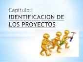 Capitulos completos  power point_