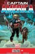 Captain america #2 (marvel now)[thaicomix]