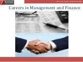 Career in management_and_finance final