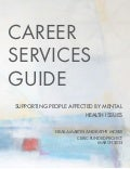 Career services guide_web_may20_2015