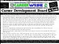 Career Wise August 2010 Cdb Edition
