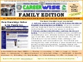 Career wise june 2010