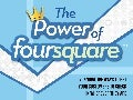 The Power of Foursquare: 7 Innovative Ways to Get Your Customers to Check In Wherever They Are - Carmine Gallo