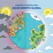Cartilha Aquecimento Global[1]