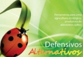 Cartilha defensivos alternativos_web