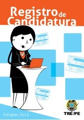 Cartilha registrocandidatura web_10_7