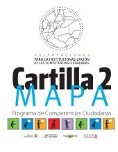 Cartilla 2